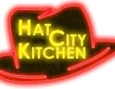 Artist Reception At Hat City Kitchen Today! - TAPinto
