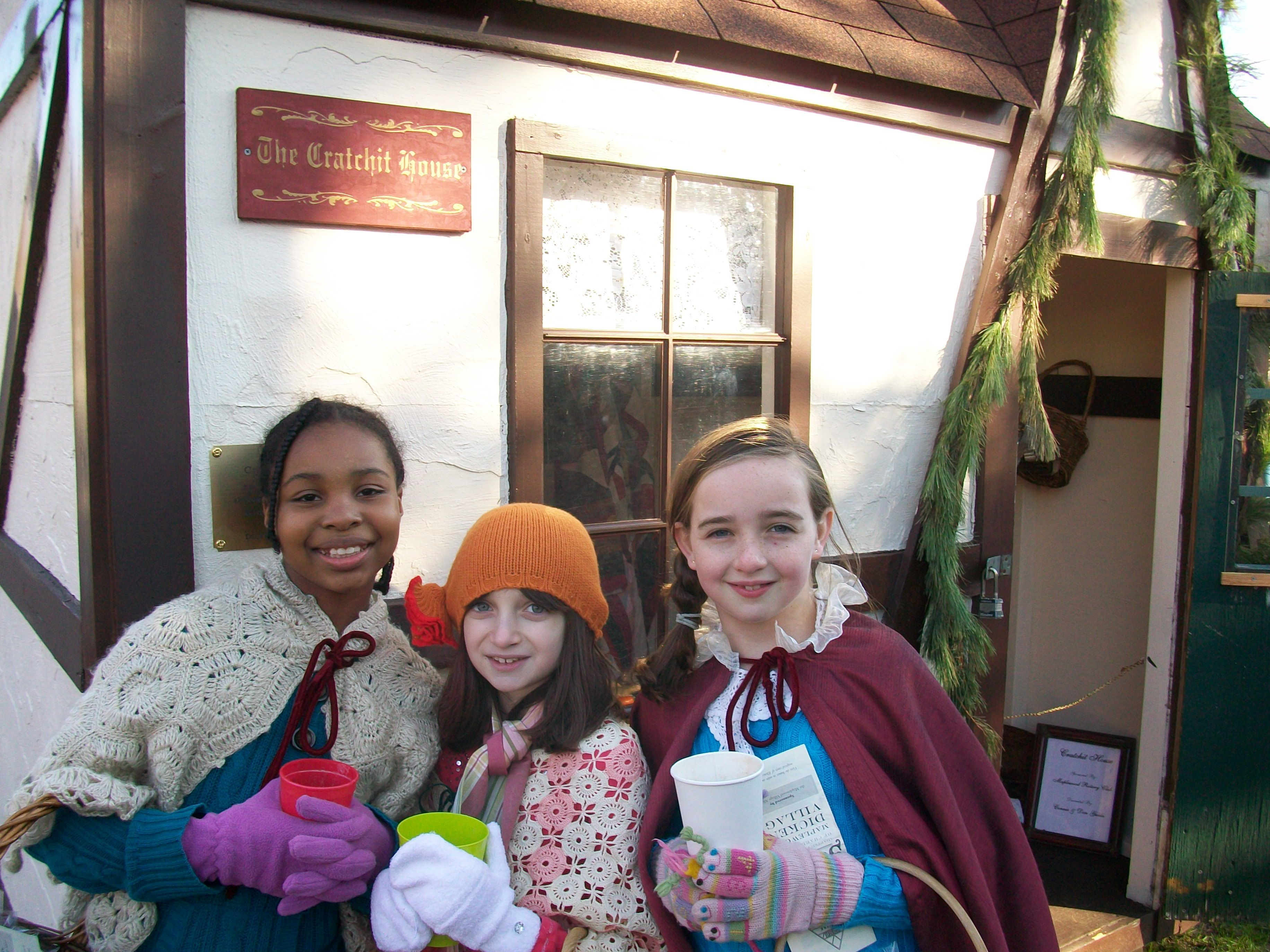 2d4e8bd3a7a6728a4232__from_left__nyasha_hayes__josie_schwartzberg__sadie_tuohy-girl_scouts_of_maplewood.jpg
