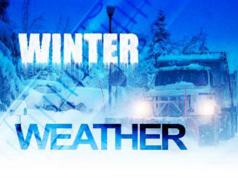 2fde8f43b75189f77dd5_Winter_Weather_.jpg