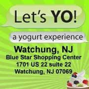 30909ebd8e5ec0c87317_let_s_yo_yogurt.jpg