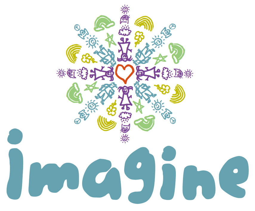 33f2f6d1a77788119f03_imagine_logo_no_tag__2_.jpg