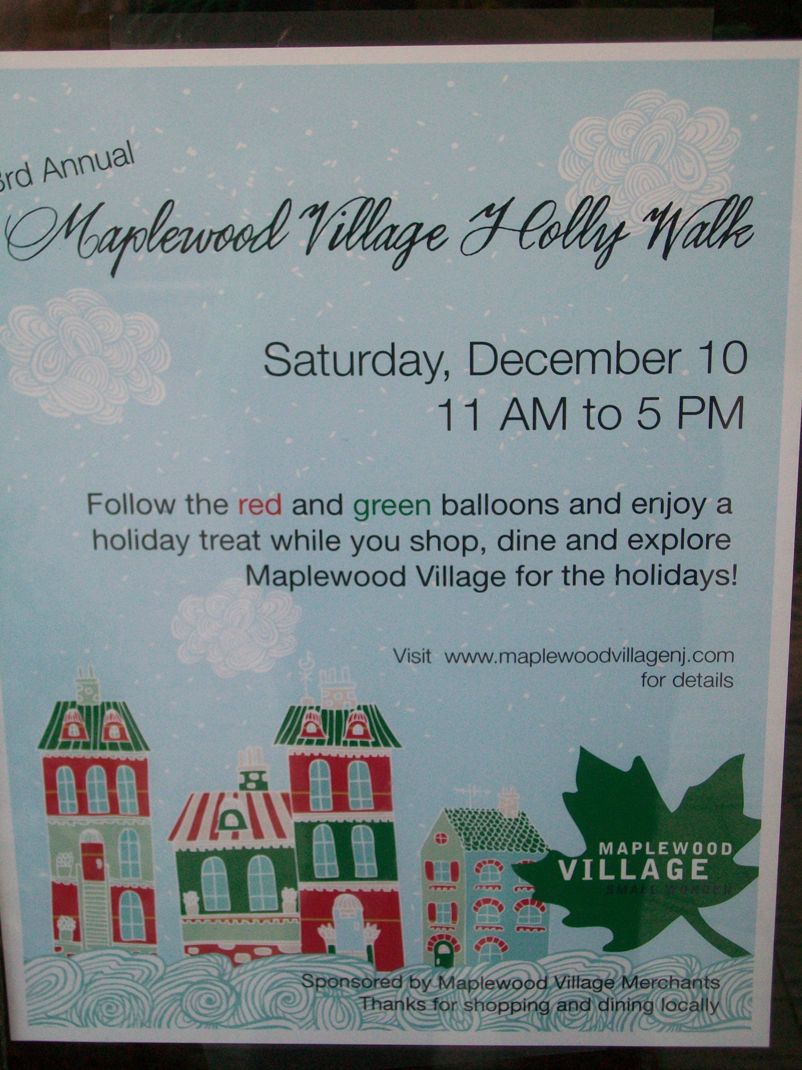 355dfa71c0de9ebea0d6_flyer_for_the_maplewood_village_holly_walk.jpg