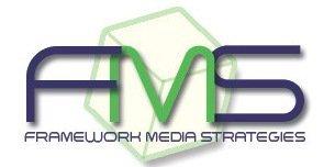 37dbbed3b9e391f5fded_fms_logo.jpg