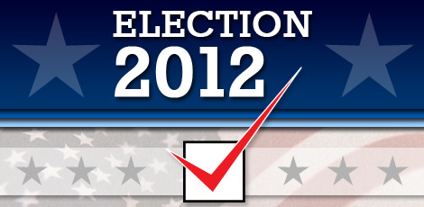38665e2b900ad0a3356b_election_2012.jpg
