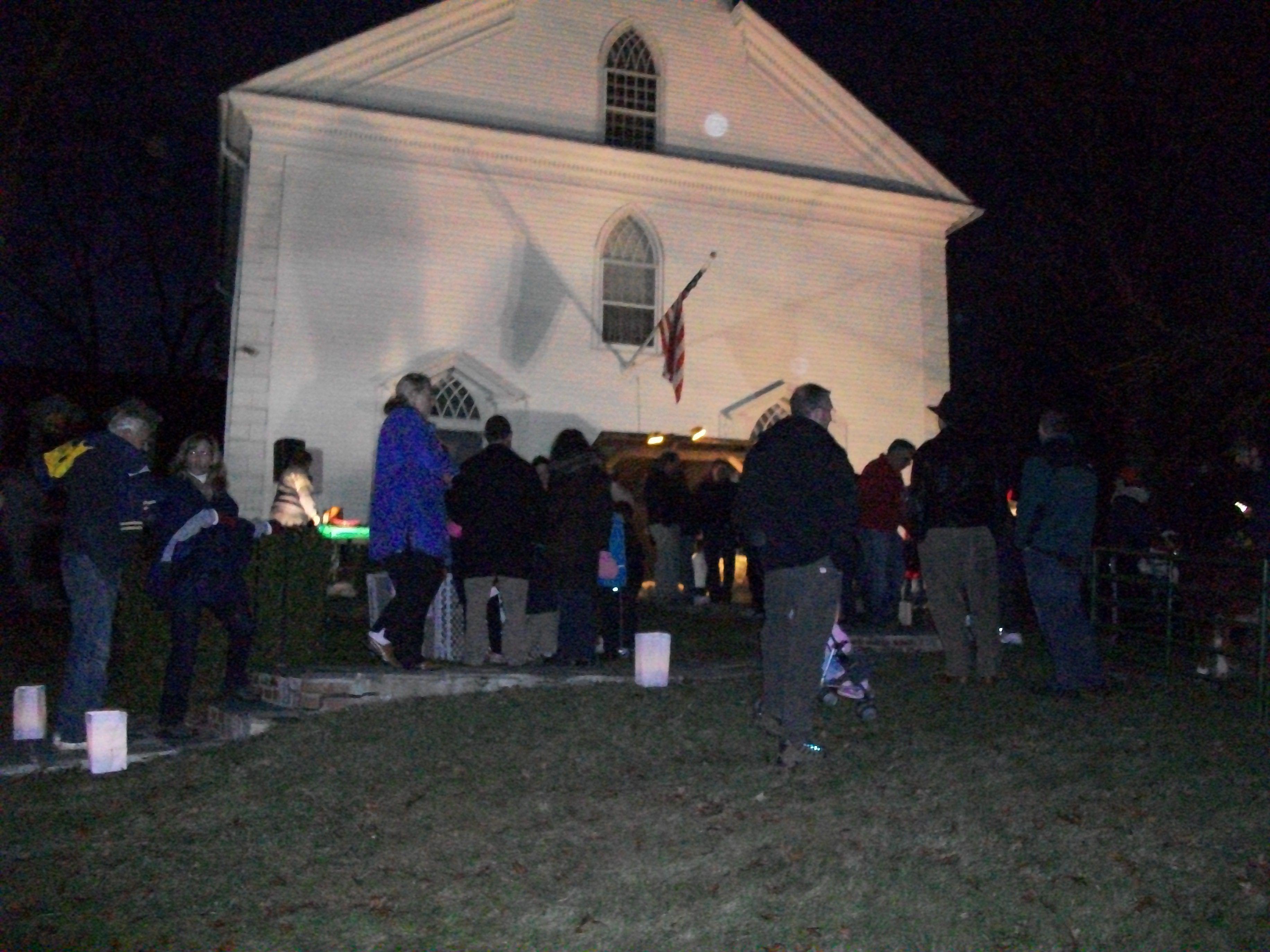 3ca8078b20c8e1c192d5_crowds_at_the_new_providence_presbyterian_church.jpg
