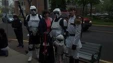 3f2eb3b791196390edd9_nancy_and_storm_troopers.jpg