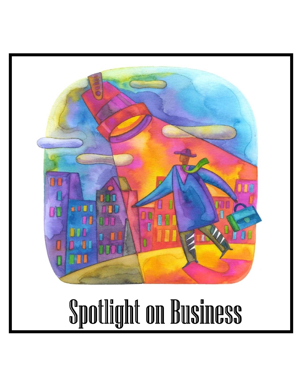 401308d5a8eda81ba88f_spotlight_on_business_graphic.jpg