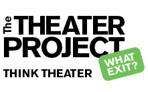 402b99ed52290a0c2e51_theater_project_we_logo_copy.jpg