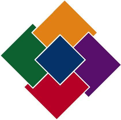 41769eb2cea50522121c_smg_logo-color-diamonds_only.jpg