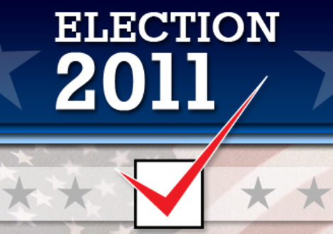 422c76b53e9b6259c442_election_2011_graphic.jpg
