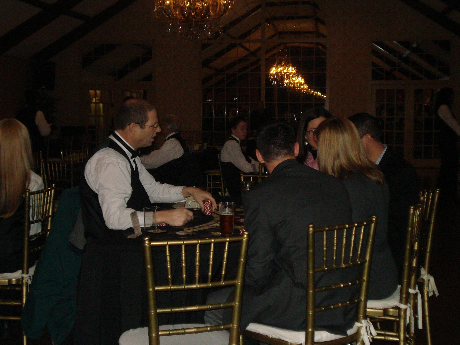441e0c2cabddb7420acf_Casino_Night_007.JPG