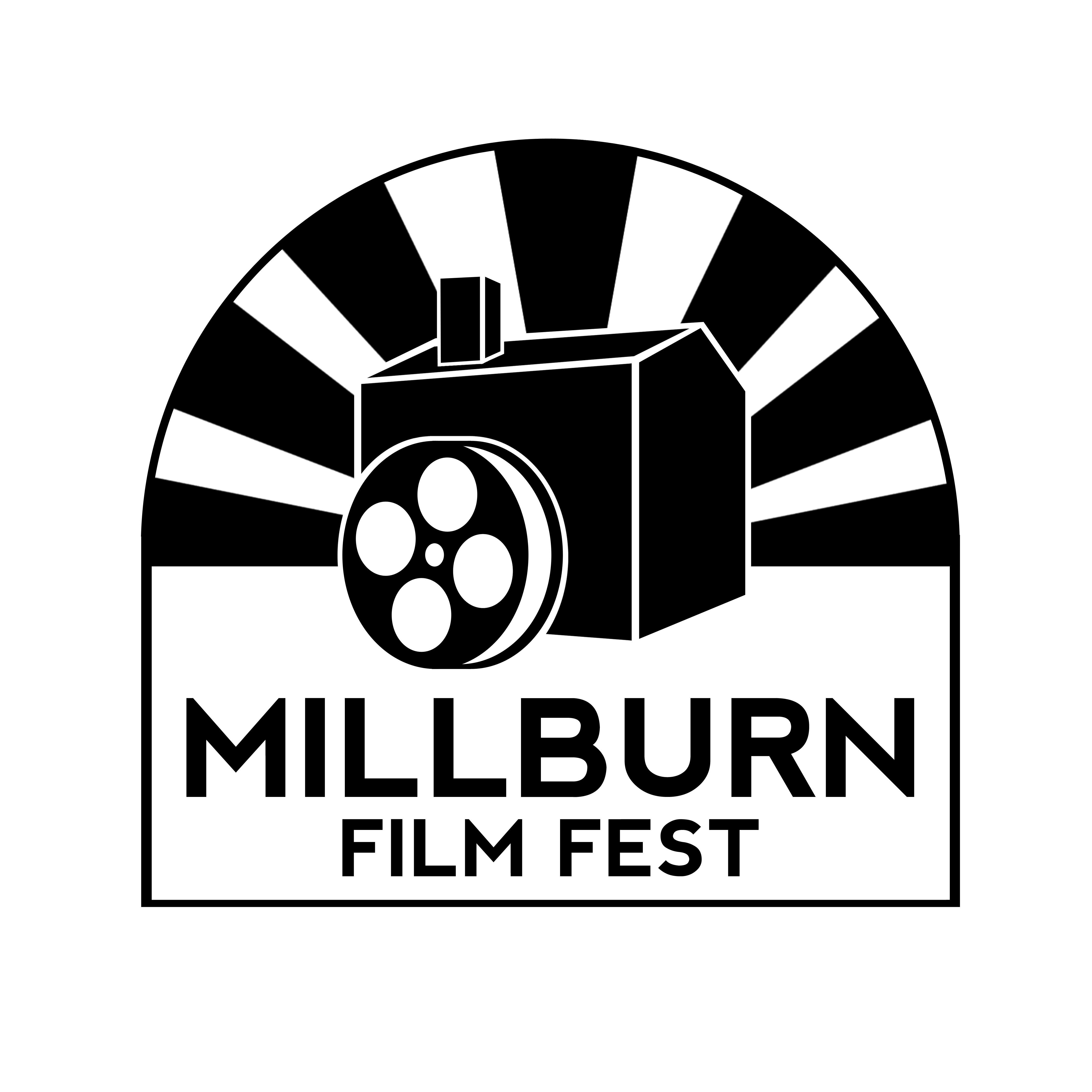 Eight Winning Films to be Shown at the Millburn Film Fest