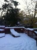 44c5f033f82339c6cde9_snowstorm.jpg
