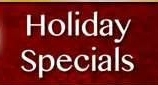 4525bf5814f982a2c52b_Holiday_Specials_Pic.jpg