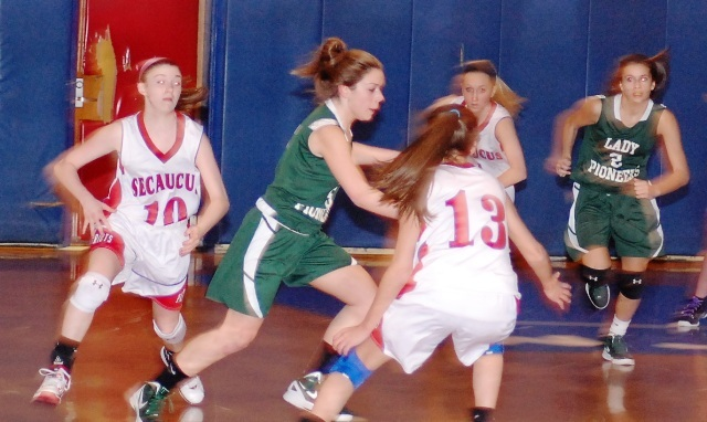 45374b61fe81820fa3ea_new_providence_girls_v_secaucus_state_playoffs_2-29-12_033.jpg