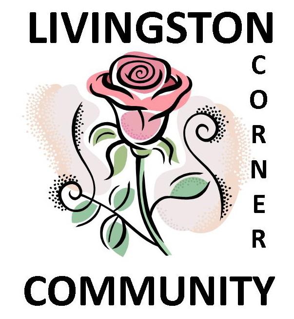 459bed553325da7b68eb_livingston_community_corner.jpg