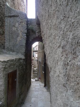 45f6e7685ec6f297ed65_a_street_on_giglio_castello.jpg