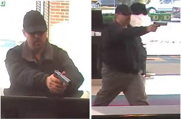 479d0aec7b139ac995ff_bank-robbery-suspect-wanted.jpg