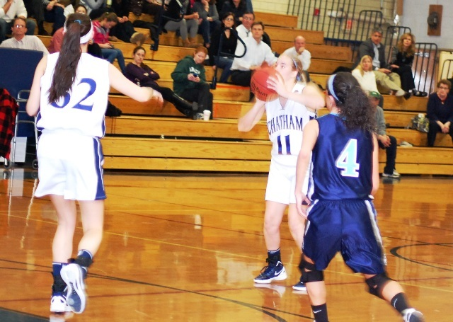 48d2aed3b436f7862480_chatham_mount_st_dominic_basketball_1-18-12_057.jpg