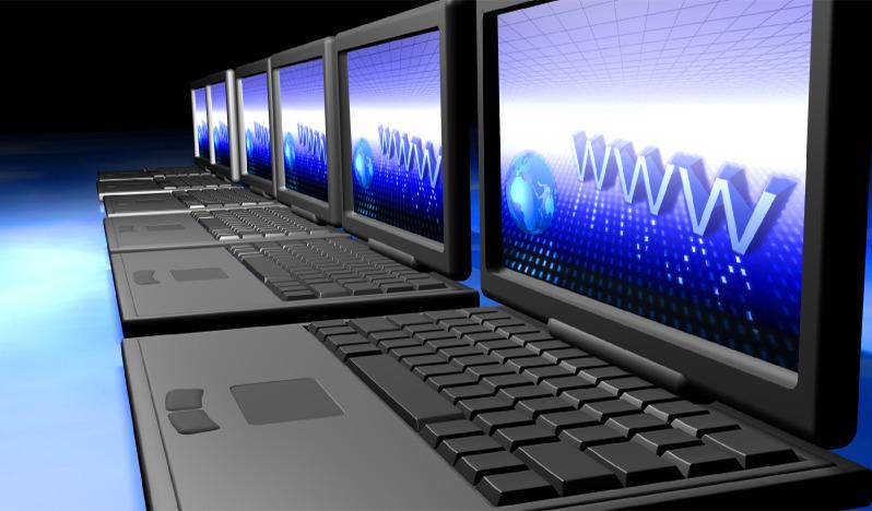 4adb411cc5dbcaf6c400_internet.JPG