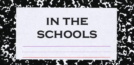4e3f3b18513429c5549e_in_the_schools.jpg