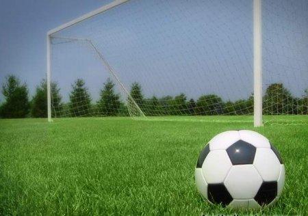 4efa8d967e52770e25da_field-soccer.jpg