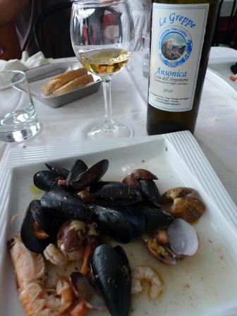 502b71be803f0e6cfaca_seafood___ansonica.jpg