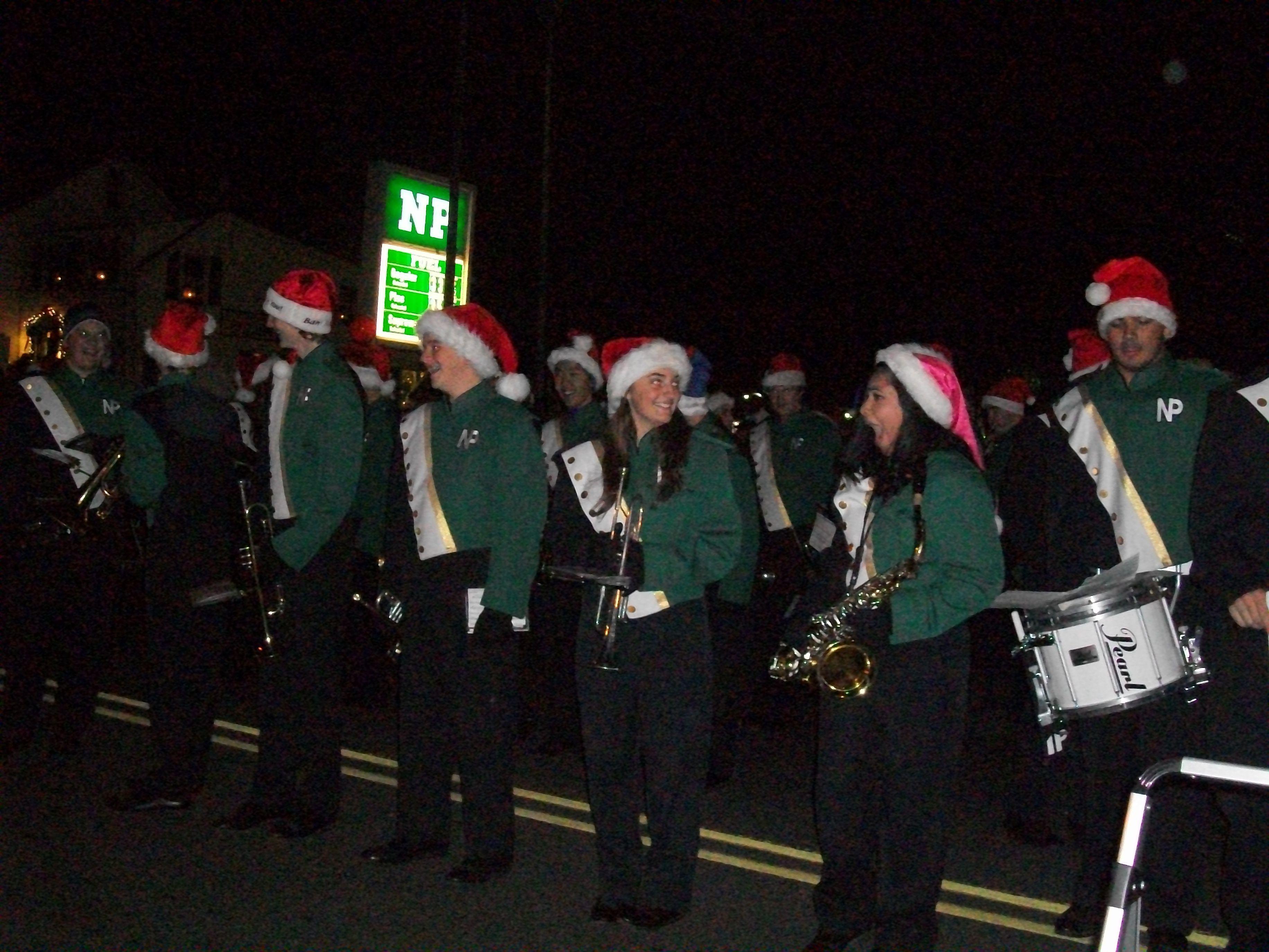 513ee81b9bb8883cfc4d_nphs_pioneer_marching_band_reacts_to_santa.jpg