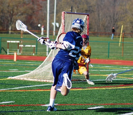 540c2806cef6acf6f203_chatham-madison_lax_4-5-12_328.jpg