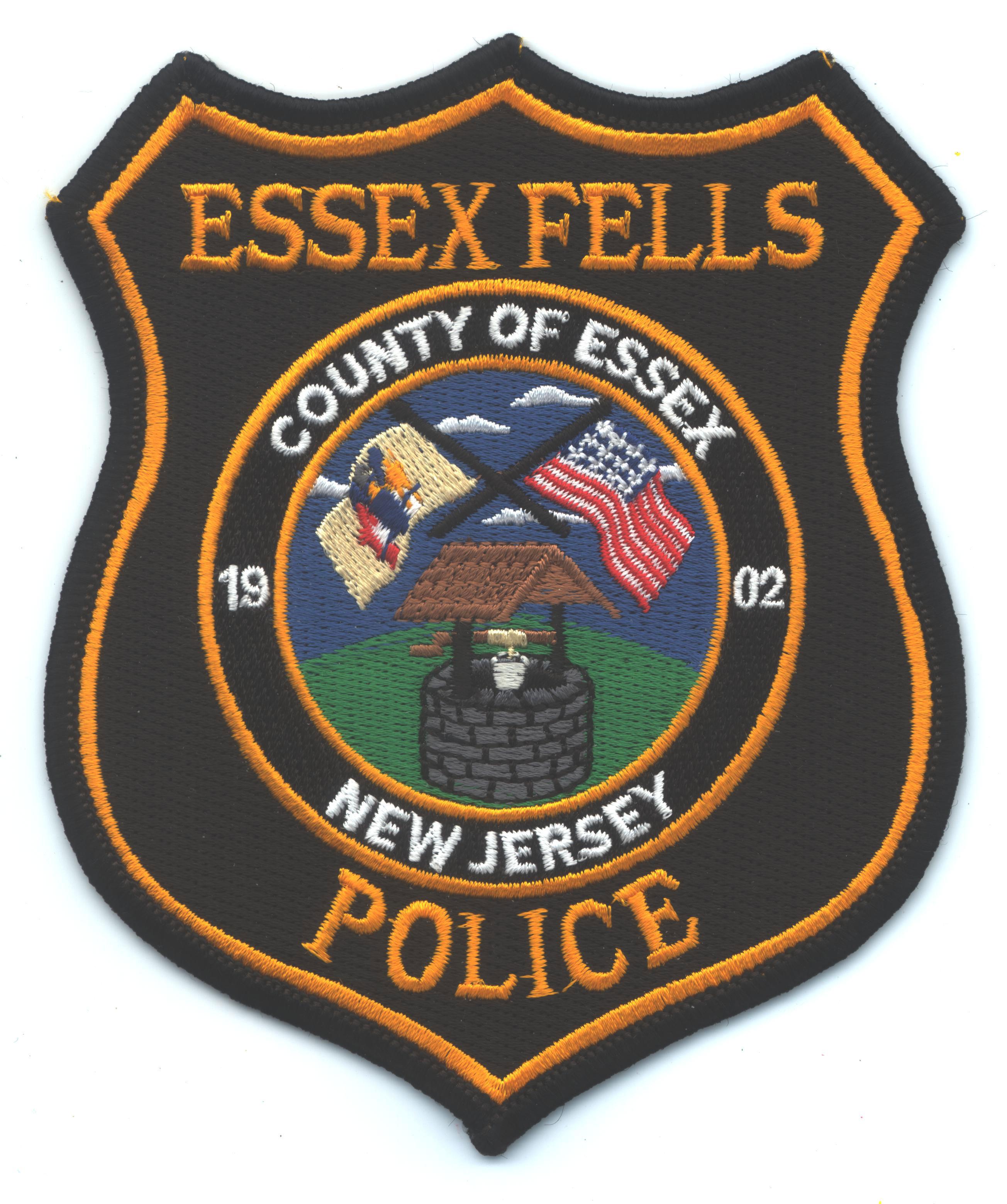 54d9cfef3e2a154f7aa0_Essex_Fells_Police_Badge.jpg