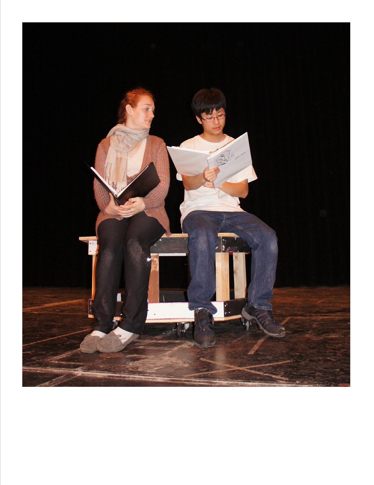 55fd6450af6f9ef82e26_NPHS_Hannah_Black_and_Henry_Lee_Rehearse.jpg