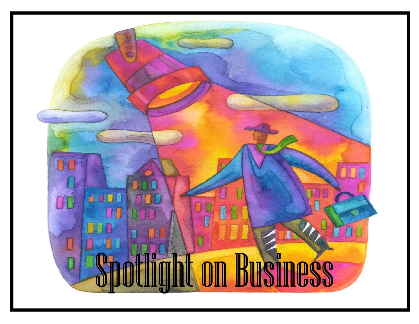 56196d97455f9c6cdfc9_spotlight_on_business_graphic.jpg