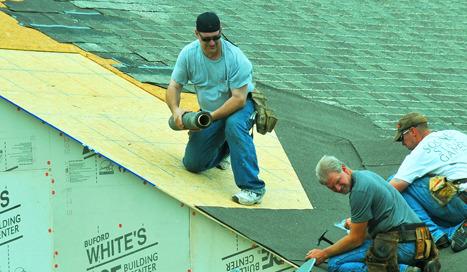57e165dd349ec4430991_roof_repair_generic.jpg