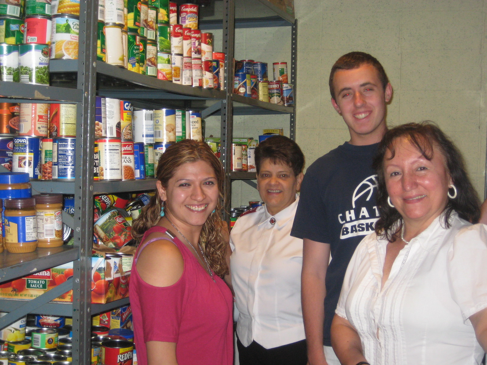 57fe724f7eca9532c802_morristown_sa_food_pantry.jpg