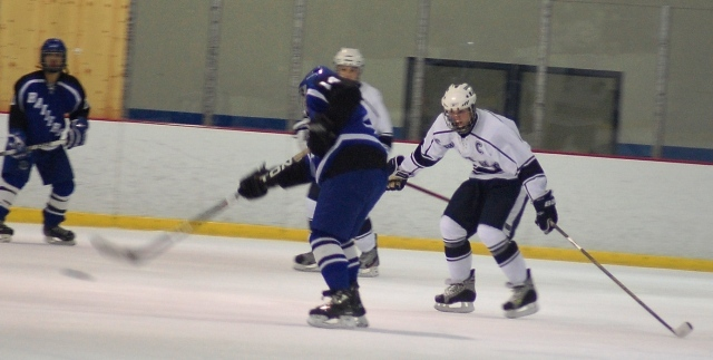 58755e9053e868df81d9_chatham_scotch_plains_ice_hockey_1-21-12_054.jpg