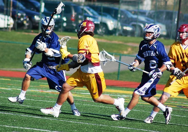 587c9537bcbebd1d947f_chatham-madison_lax_4-5-12_231.jpg