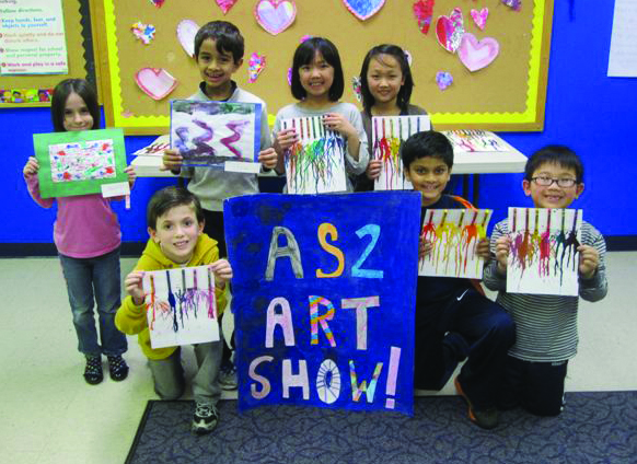 5927961bc766a83ce7f3_berekley_heights_ymca_afterschool_art_show_2012.jpg