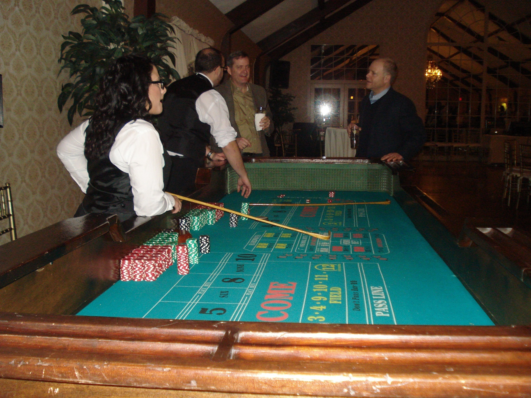 5961e9c35ce8fdaf57a3_Casino_Night_006.JPG