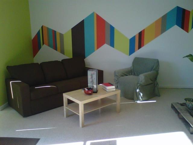 5b41eac4dc0c7d911fc8_lounge_area.jpg