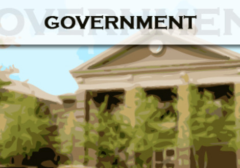 5bc64f920a575e657041_government.jpg