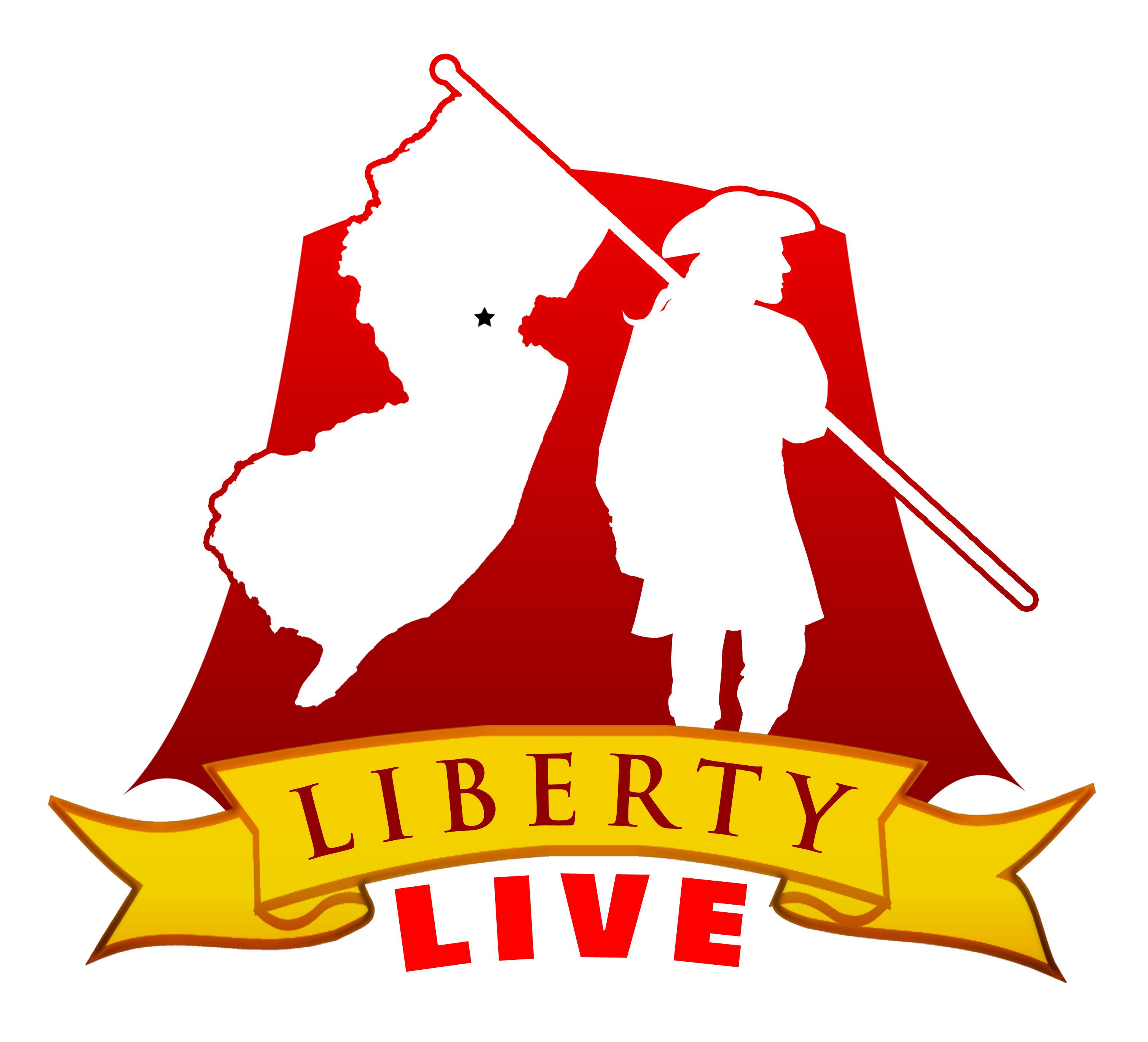 5f36f3a3ab63050aeff6_libertylive_logo.jpg