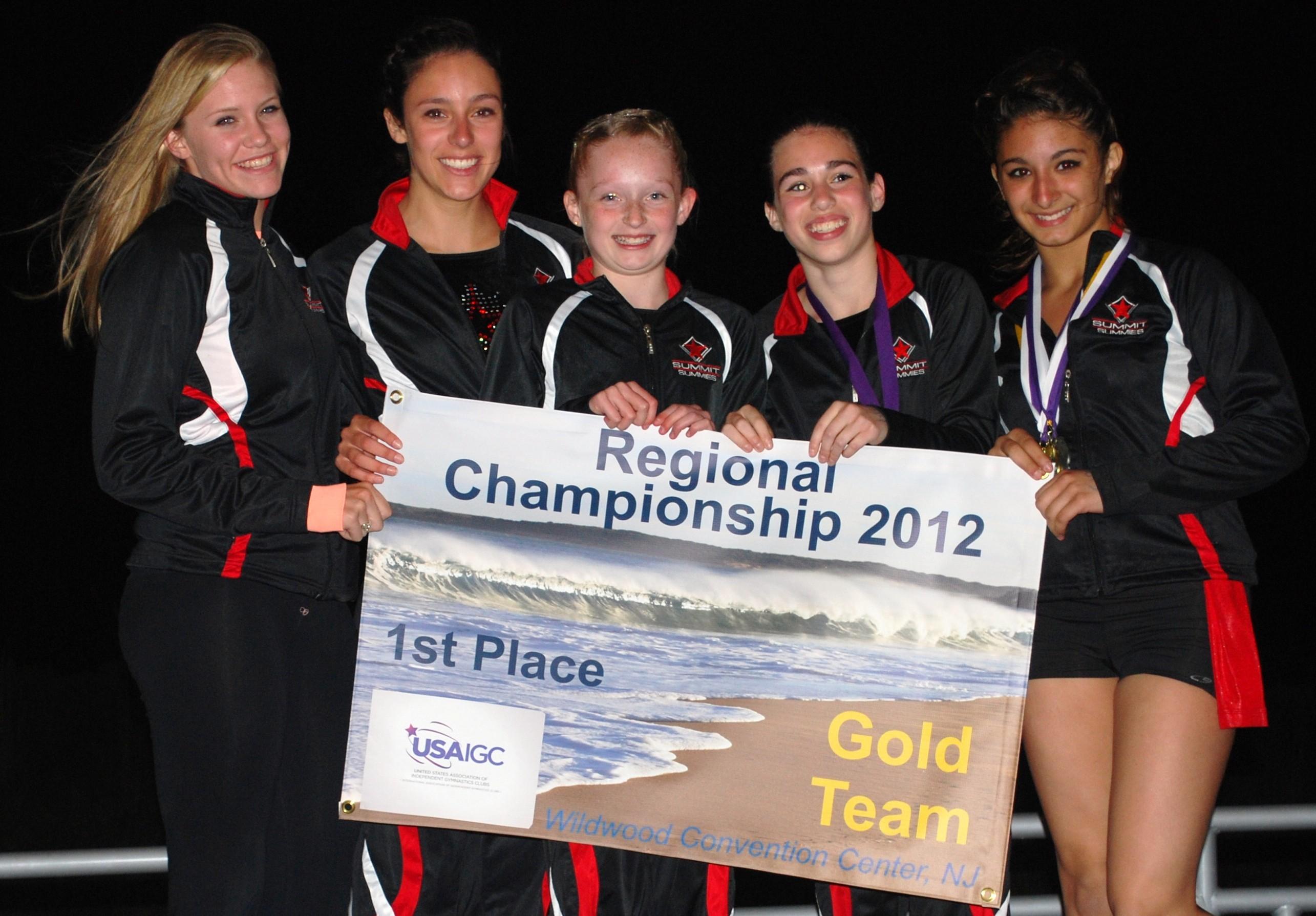 603edc3f0306bea475cf_gold_team_regional_champs.jpg