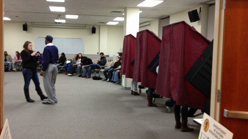 61e36a8eaf420fade99a_election_photo.jpg