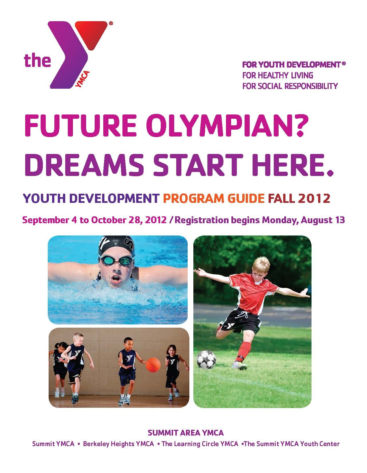 62fa0f8dba0096edfc7a_pages_from_summit_ymca_fall_program_guide_2012_web.jpg