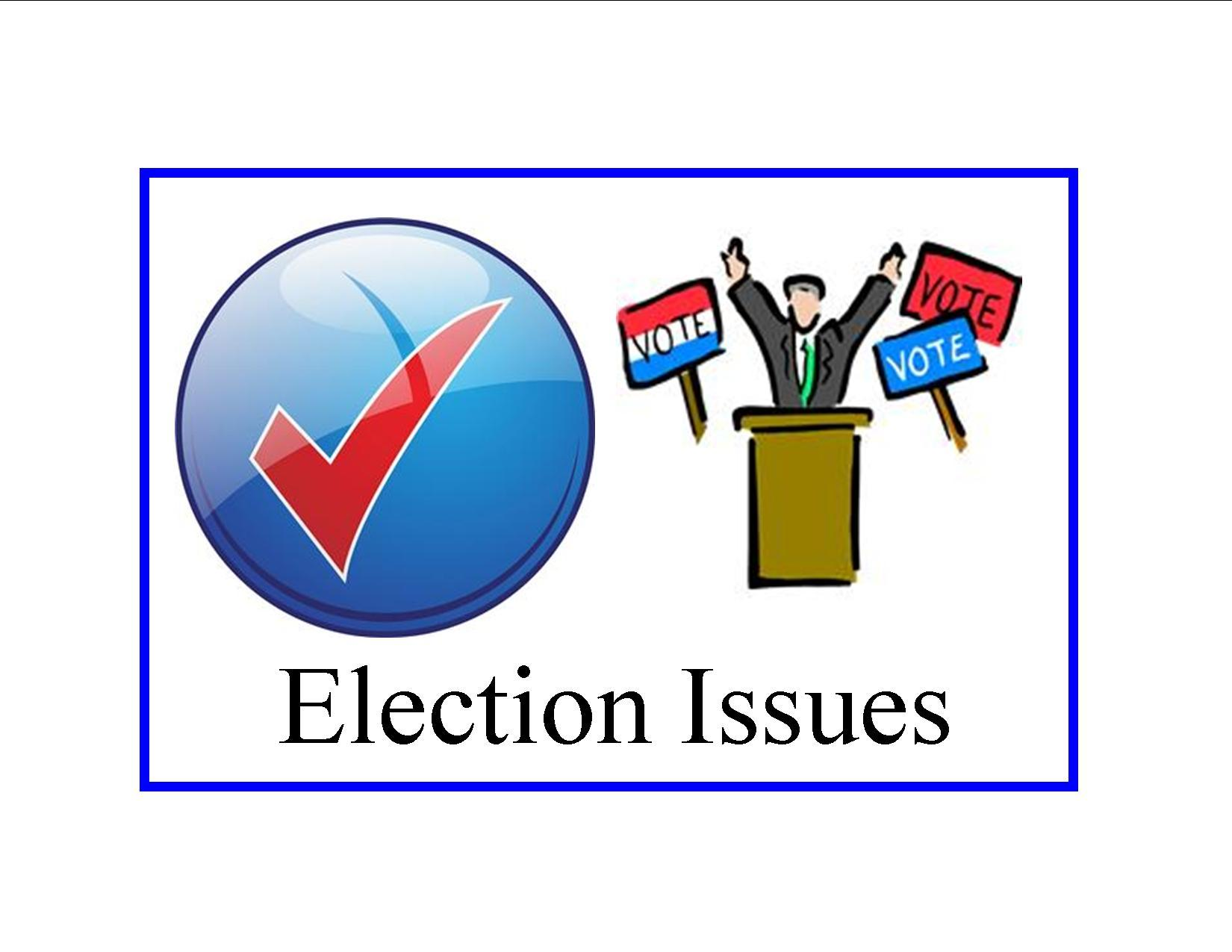 64611cbf260a77770866_election_issues.jpg
