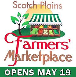 6500f55bb8662af27b14_scotch-plains-farmers-market2012.jpg
