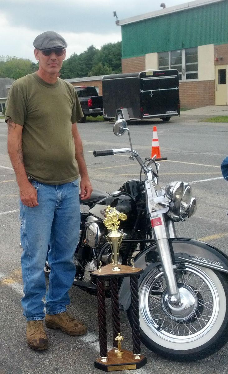 666add135e47e164d687_biker.jpg