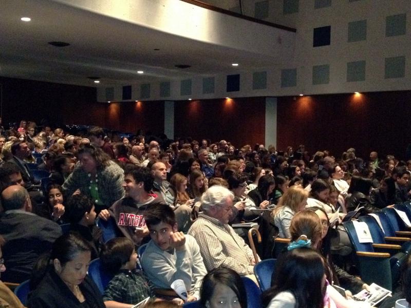 67bdca7d4133b4cd997f_audiences_await_the_premiere_of_the_first_annual_millburn_film_festival.jpg