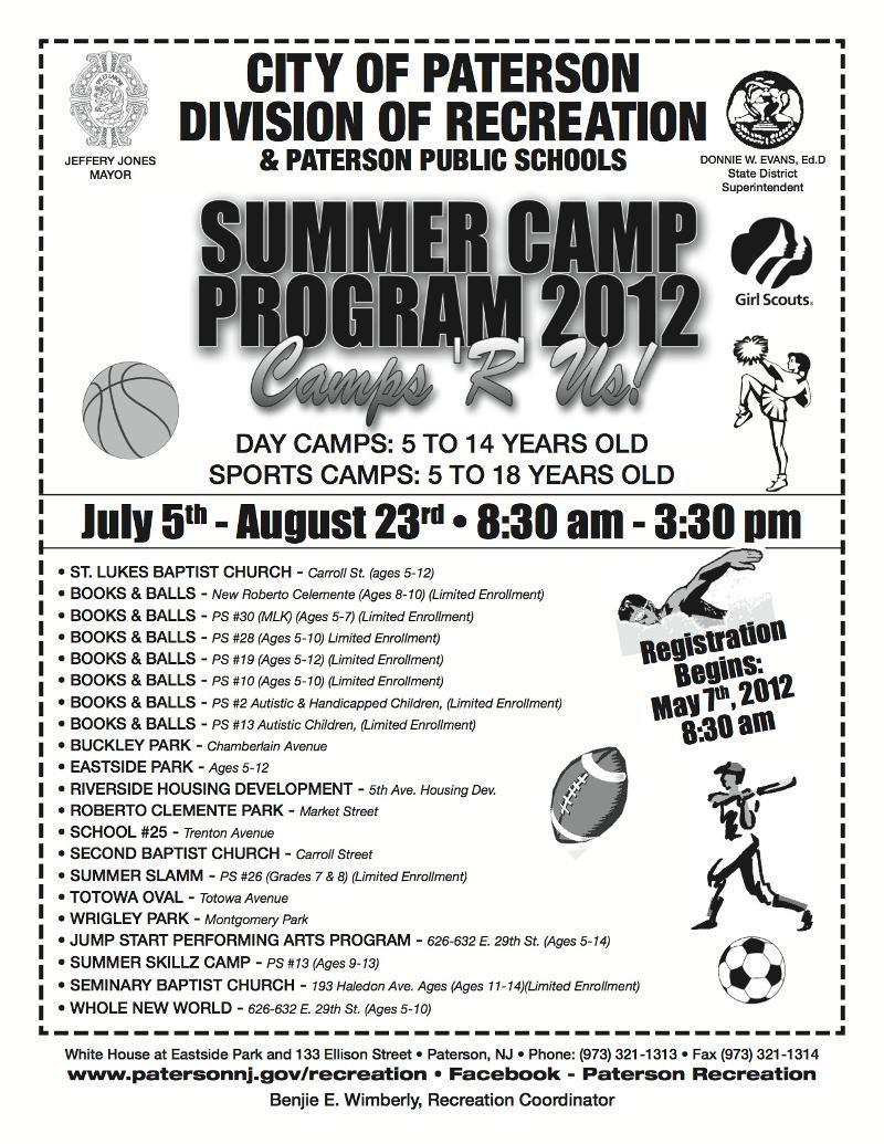 68fd5c80ba8aa5141269_camps.jpg