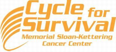 6934ecff82590c440254_logo-cycle-for-survival.jpg